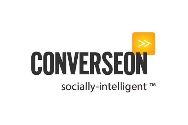 Conversion_Logos_600x400.jpg