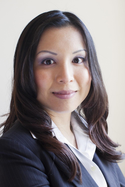 Diane Leung.jpg