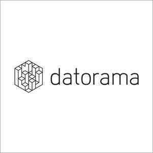Datorama_GS_Members_Logos.jpg