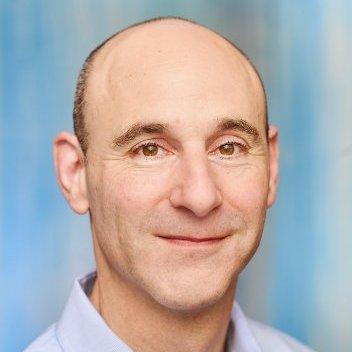 Andrew Feigenson