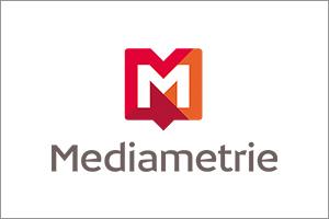 mediametrie.jpg