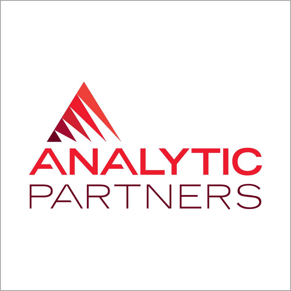 AnalyticPartners_Members_Logos.jpg