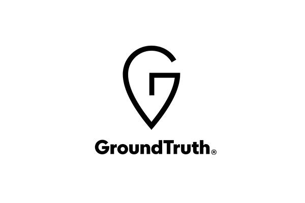 GroundTruth_Logos_600x400.jpg
