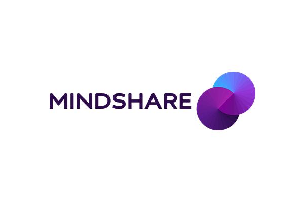 Mindshare_600x400.jpg