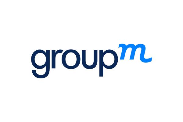 GroupM_Logos_600x400.jpg