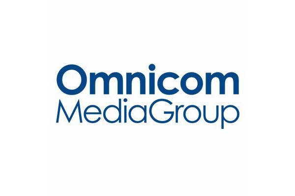 Omnicom_Logos_600x400.jpg