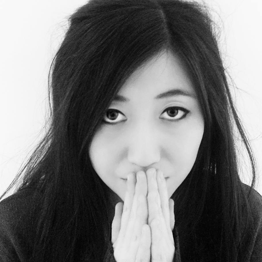Rea Liu.jpg
