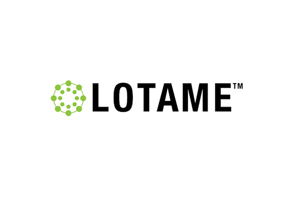 lotame_GS_Members_Logos_600x400.jpg