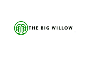 the_big_willow.jpg