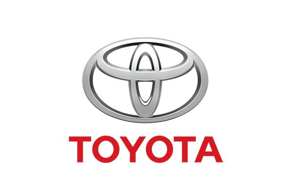 Toyota_Logos_600x400.jpg