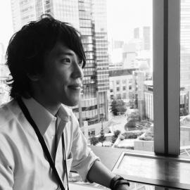 Koichiro Kondo.png