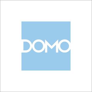 Domo_Logos.jpg