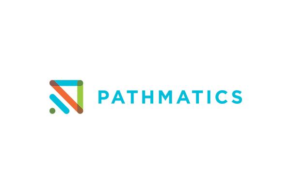 Pathmatics_600x400.jpg