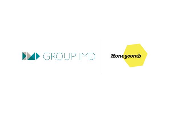 IMDHoney_GS_Members_Logos_600x400.jpg
