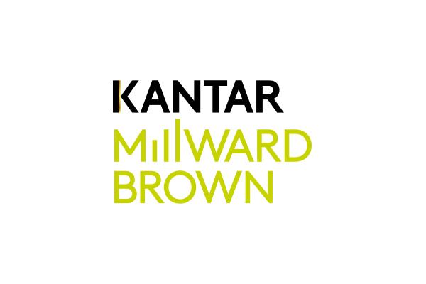 MillwardBrown_600x400.jpg