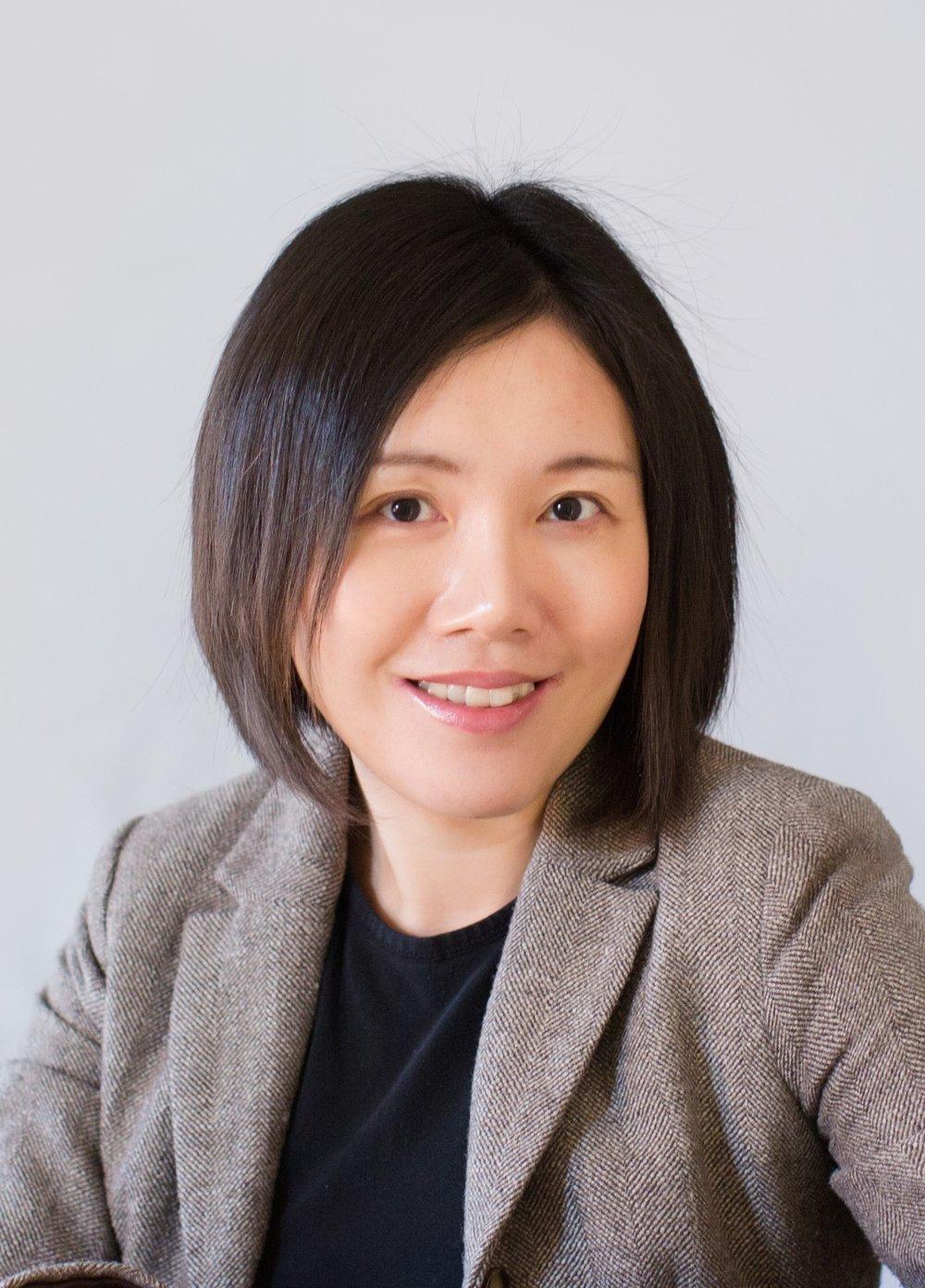 Emily Chen Profile Picture.jpg