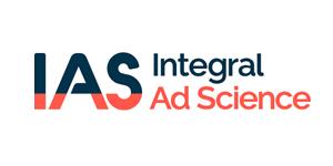 IAS.jpg