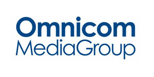 omnicom_mediagroup.jpg