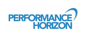 performance_horizon.jpg