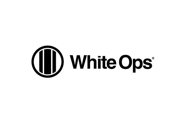 Whiteops_600x400.jpg