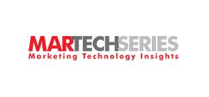 Marttech_series.jpg