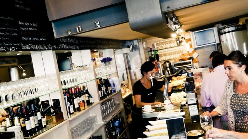 Bar Antonio.jpg