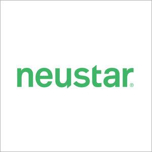 Neustar_Logos.jpg
