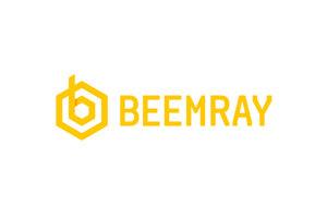 Beemray_Logos_600x400.jpg