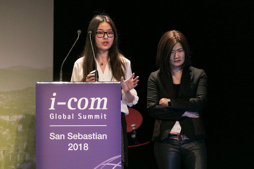 Maggie Li& Crystal Chan.jpg