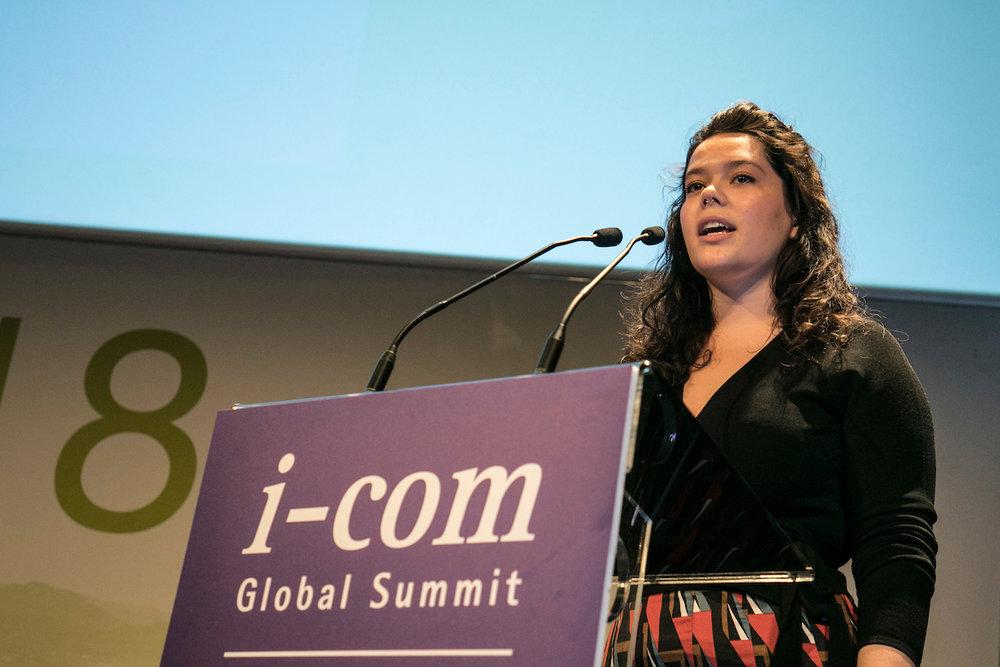 Rebecca Waddell - DCA.jpg