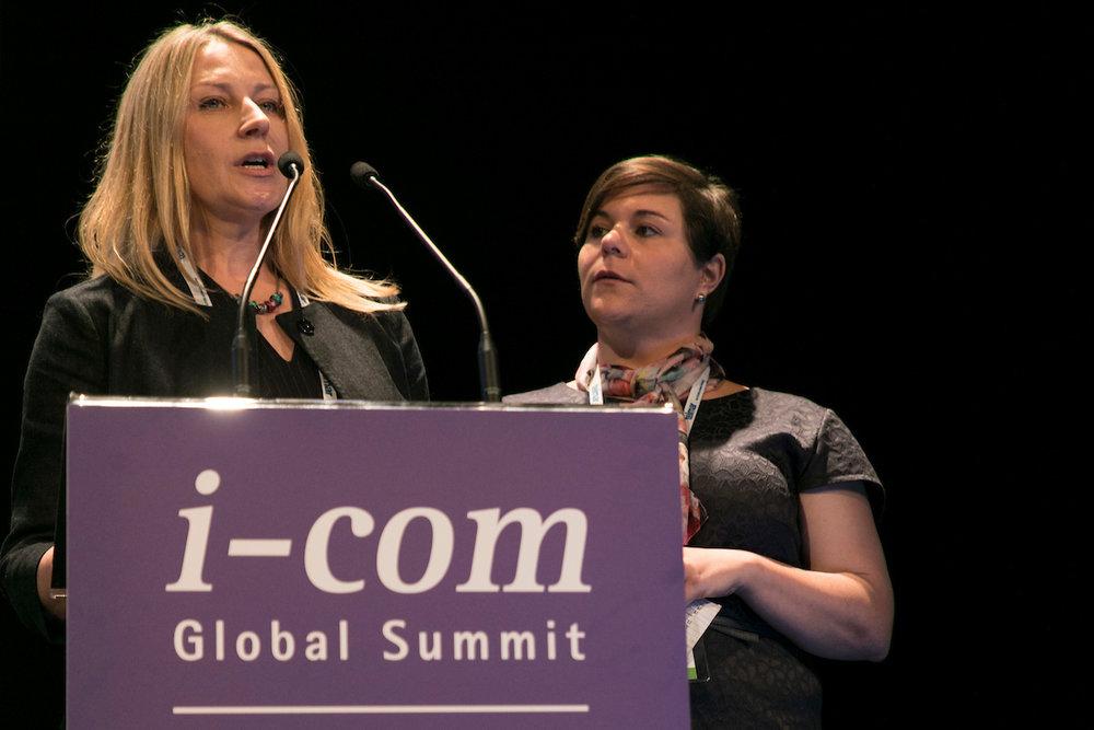 Maria Domoslawska& Sivan Bershan .jpg