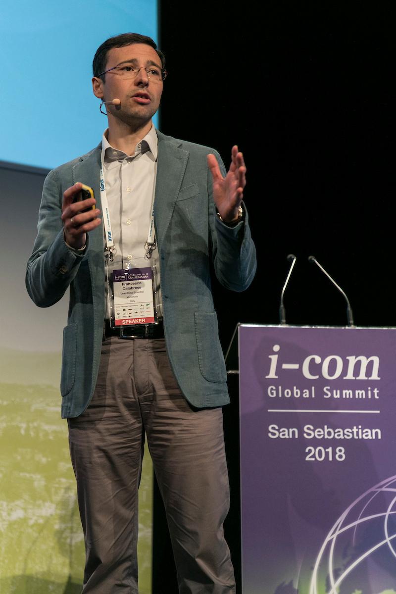 Dr Francesco Calabrese - DCA.jpg