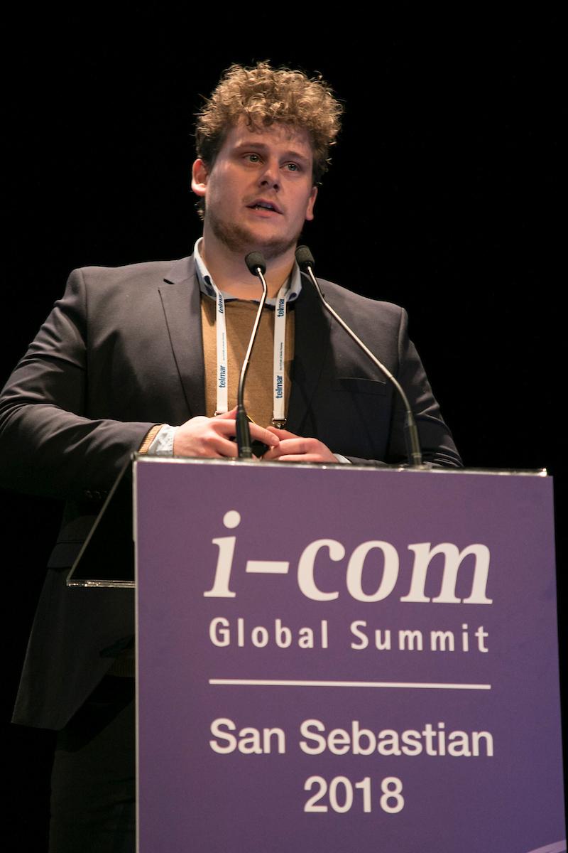 Morten Fisker Jorgensen - DCA.jpg