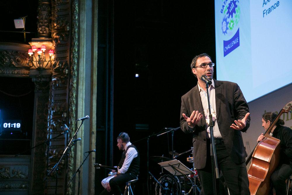 Jerome Amouyal - DSC.jpg