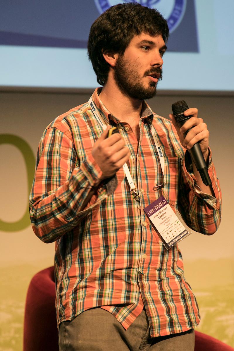 Jesús Romero Leguina - DSH.jpg
