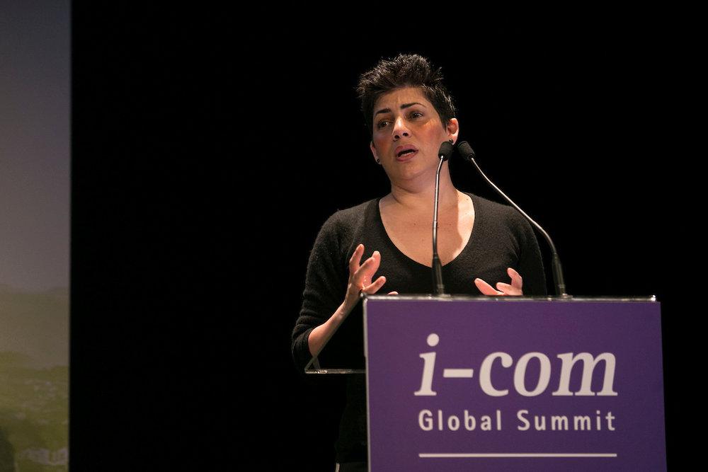 Nikki Mendonca .jpg