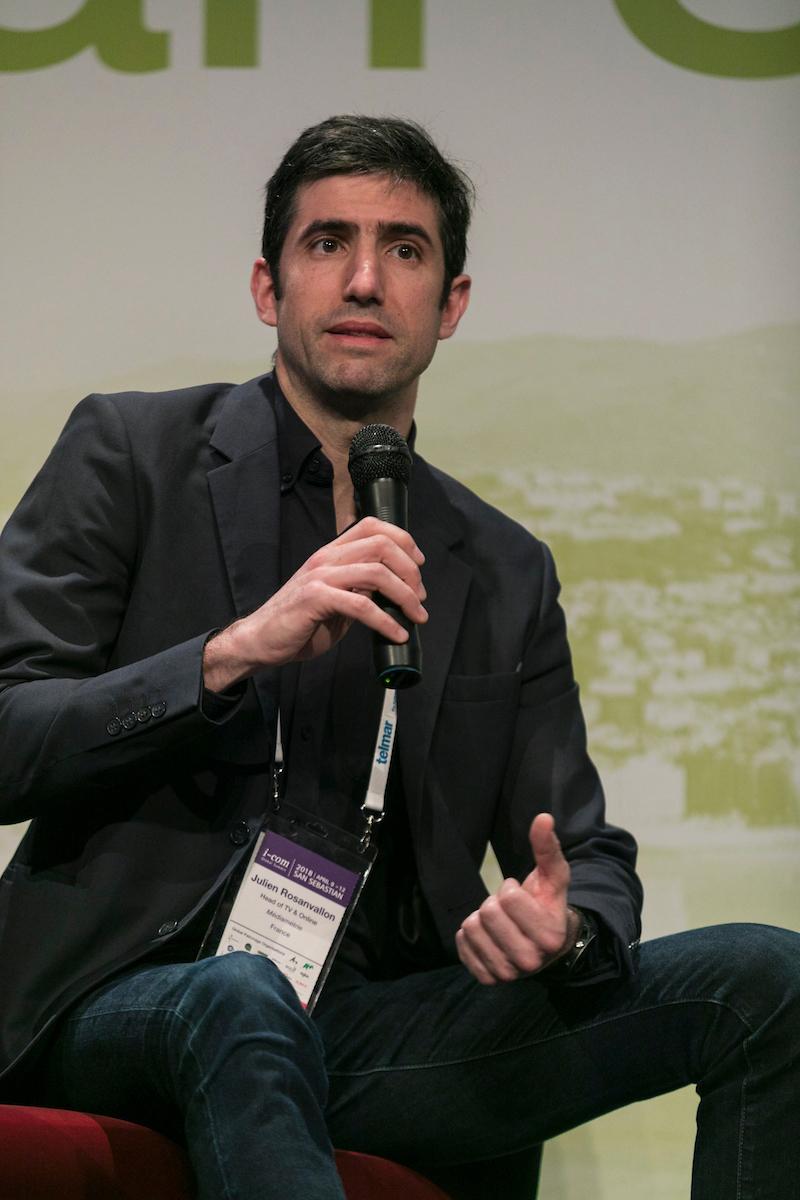 Julien Rosanvallon.jpg