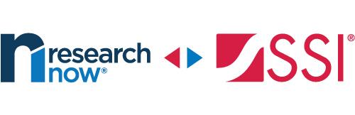 rn_ssi-dual-logo-500w2.jpg