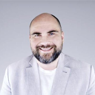 Jan-Nicolas Vanderveken