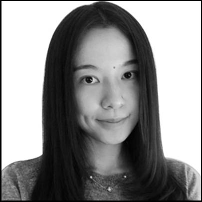 Maggie Li-DCA.png