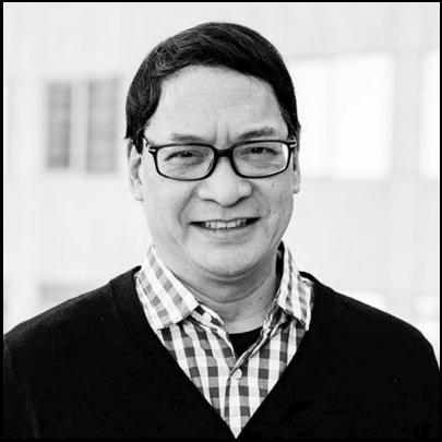 Glenn Pingul-DCA.png