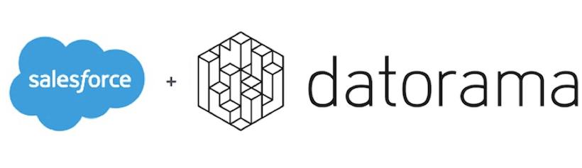 Salesforce + Datorama.png
