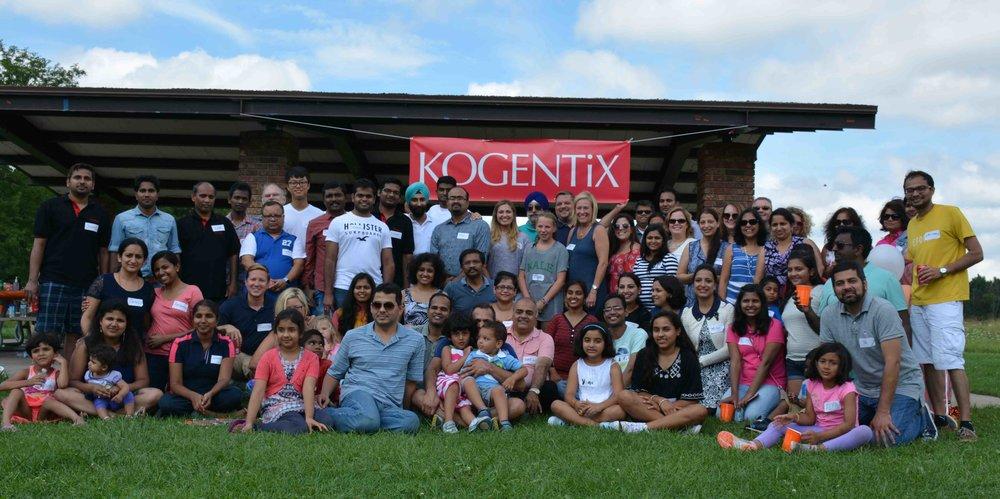 Kogentix team.jpg