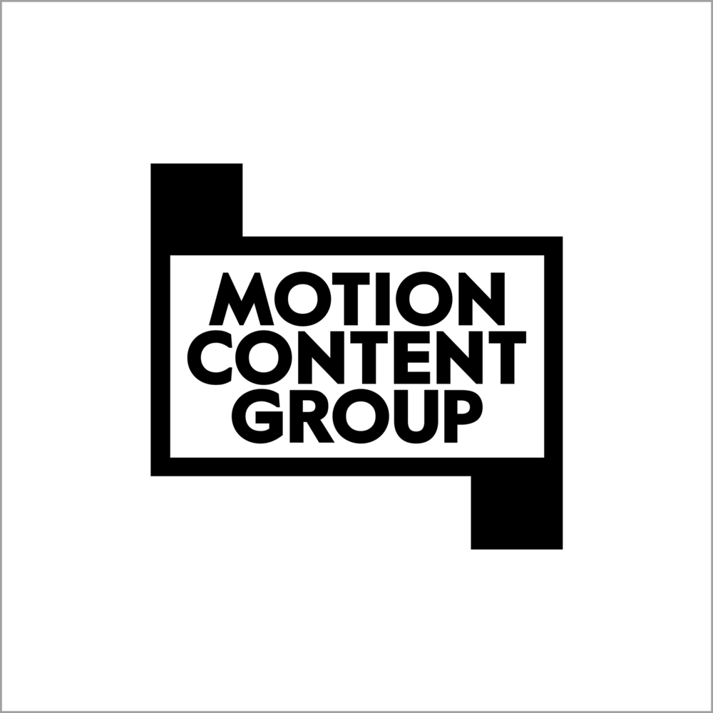 GroupM Motion_GS_Members_Logos.png