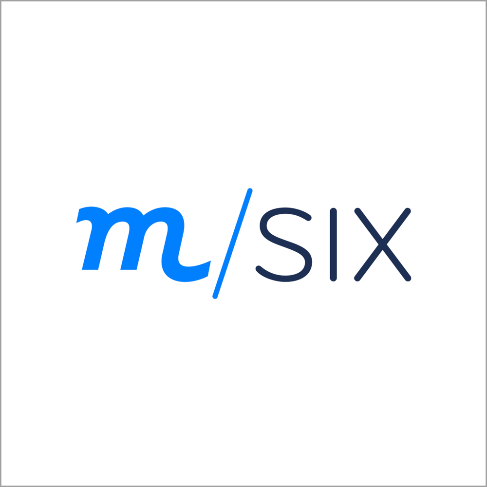 GroupM Msix_GS_Members_Logos.png