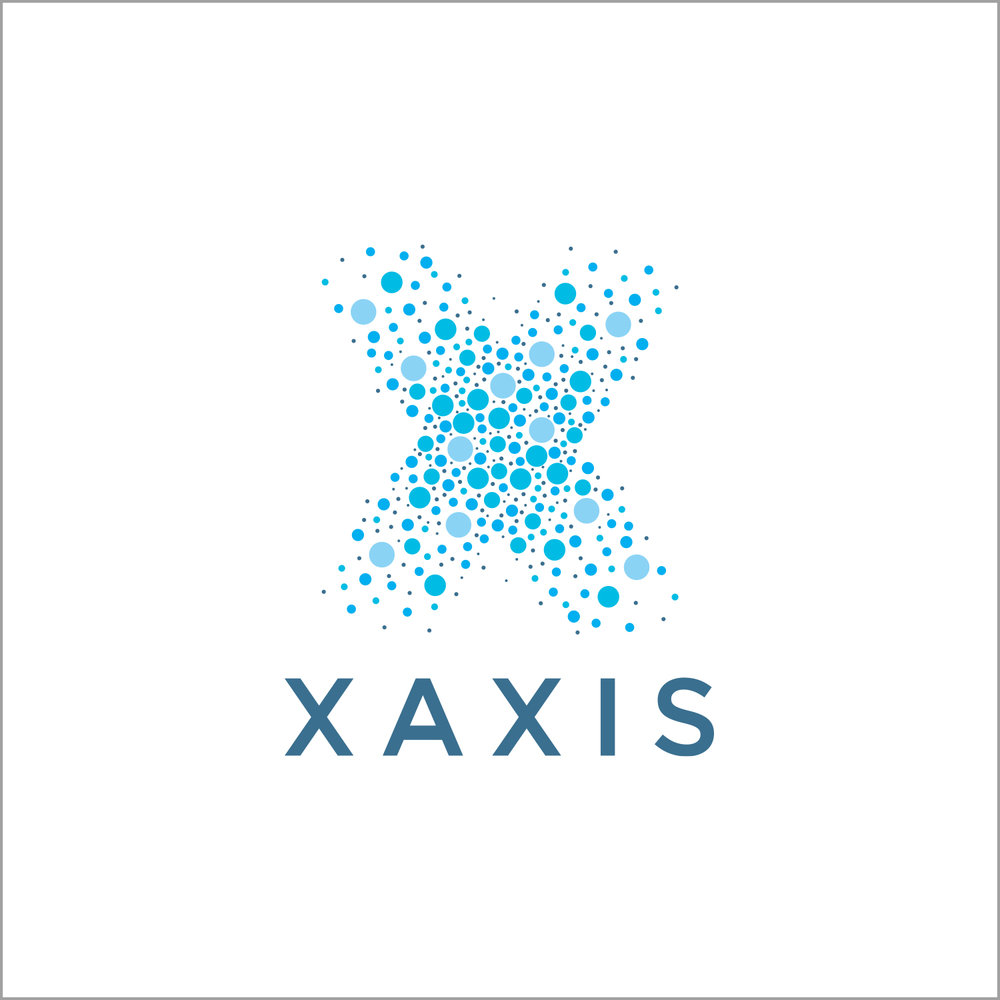 Xaxis_Partners_Logos.jpg