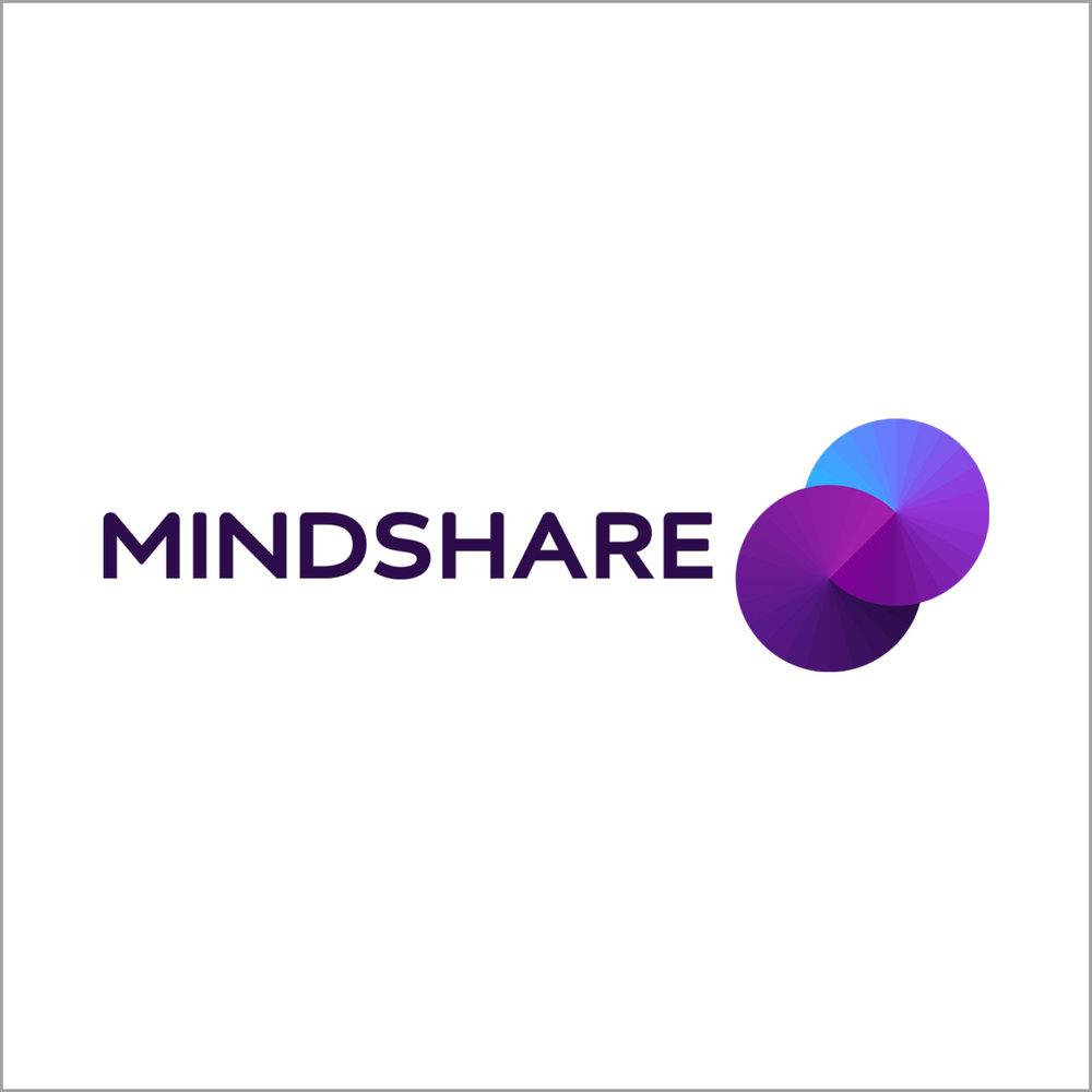 Mindshare_Associates_Logos.jpg