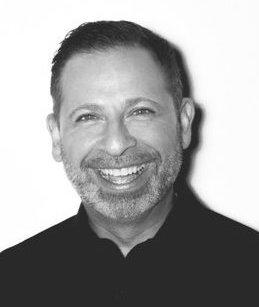 Paul Marobella