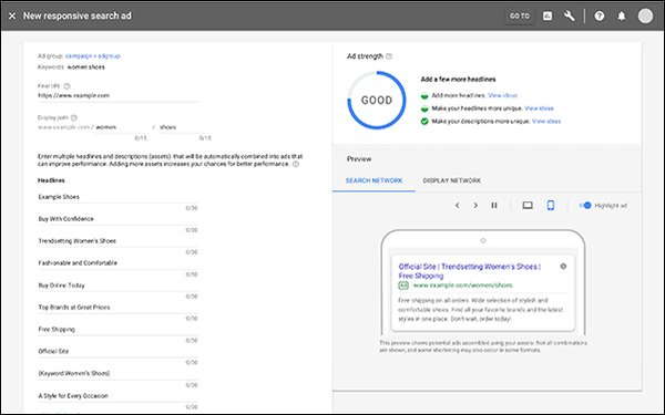 google ad strength.jpg