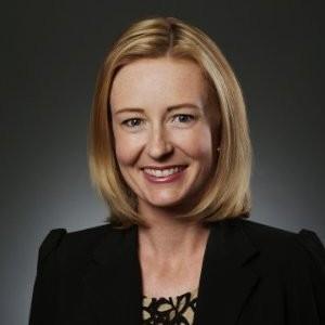 Dana Nussbaum